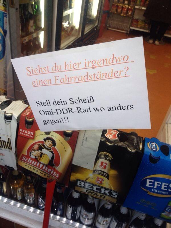 Nauener Platz_Wedding_Efes Shop_Paulinski