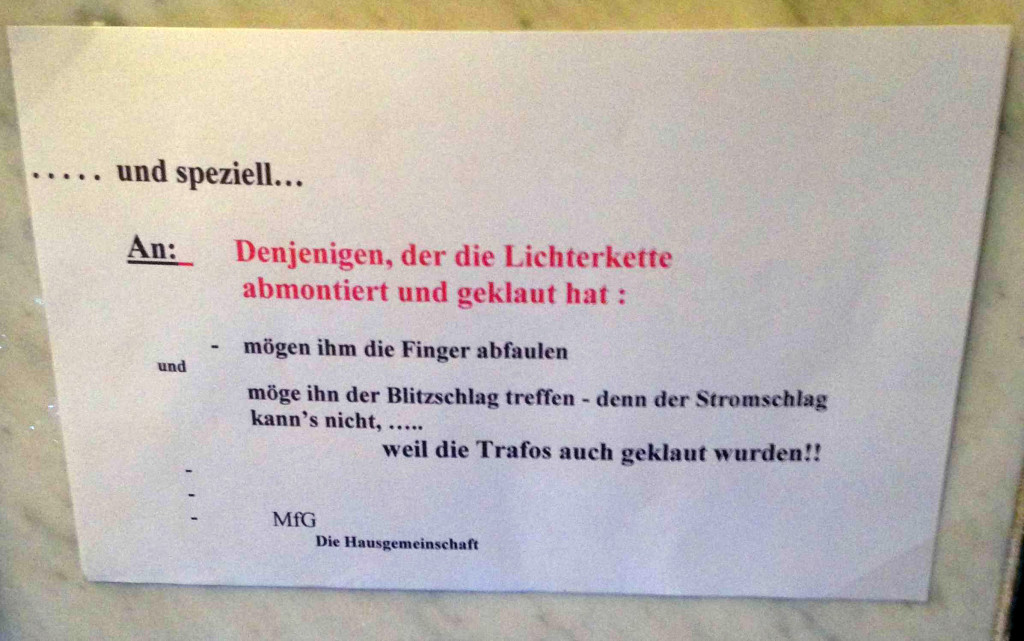 Neue Kantstr_Silent Bob Berlin-b