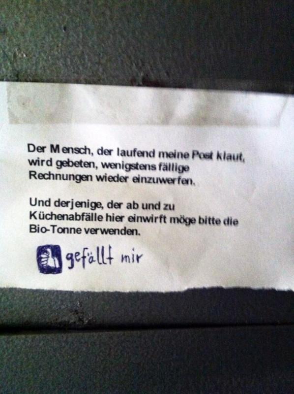 AA Okerstr_NK_Briefkasten Hausflur_Stefanie-b