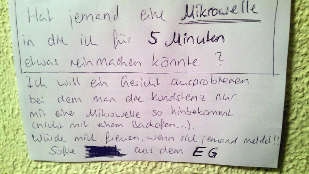 AA Parchimer Allee_Hausflur_NK_Anne-b