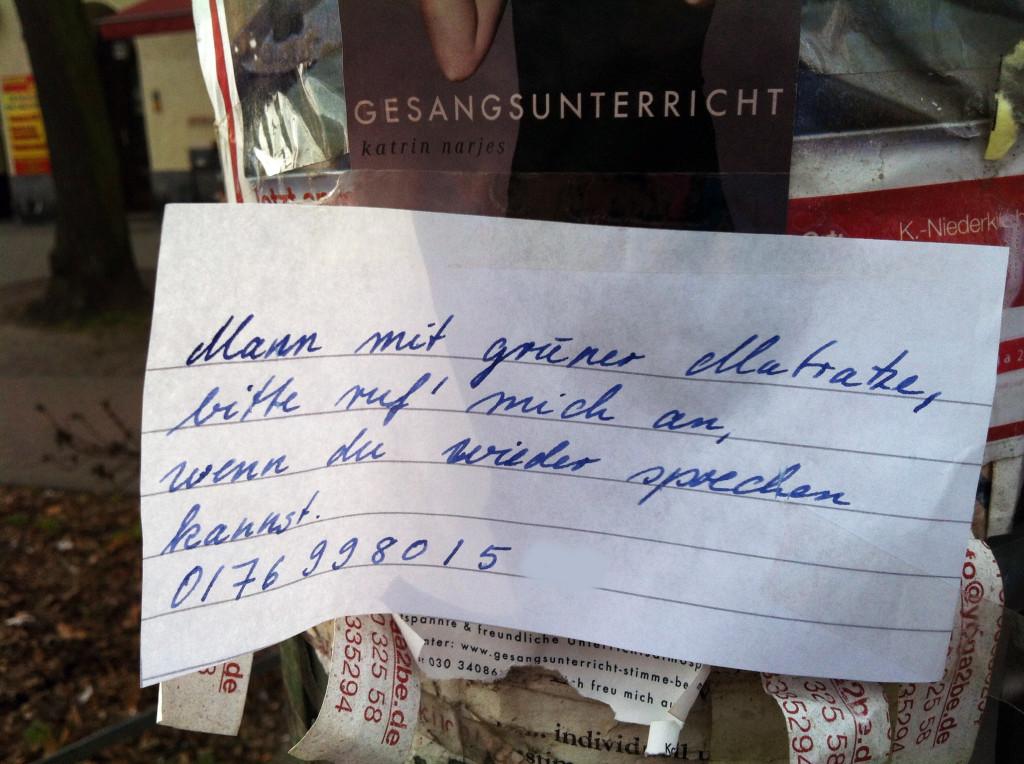 AA Prenzlauer Allee Ecke Knackstr_Agnieszka-b