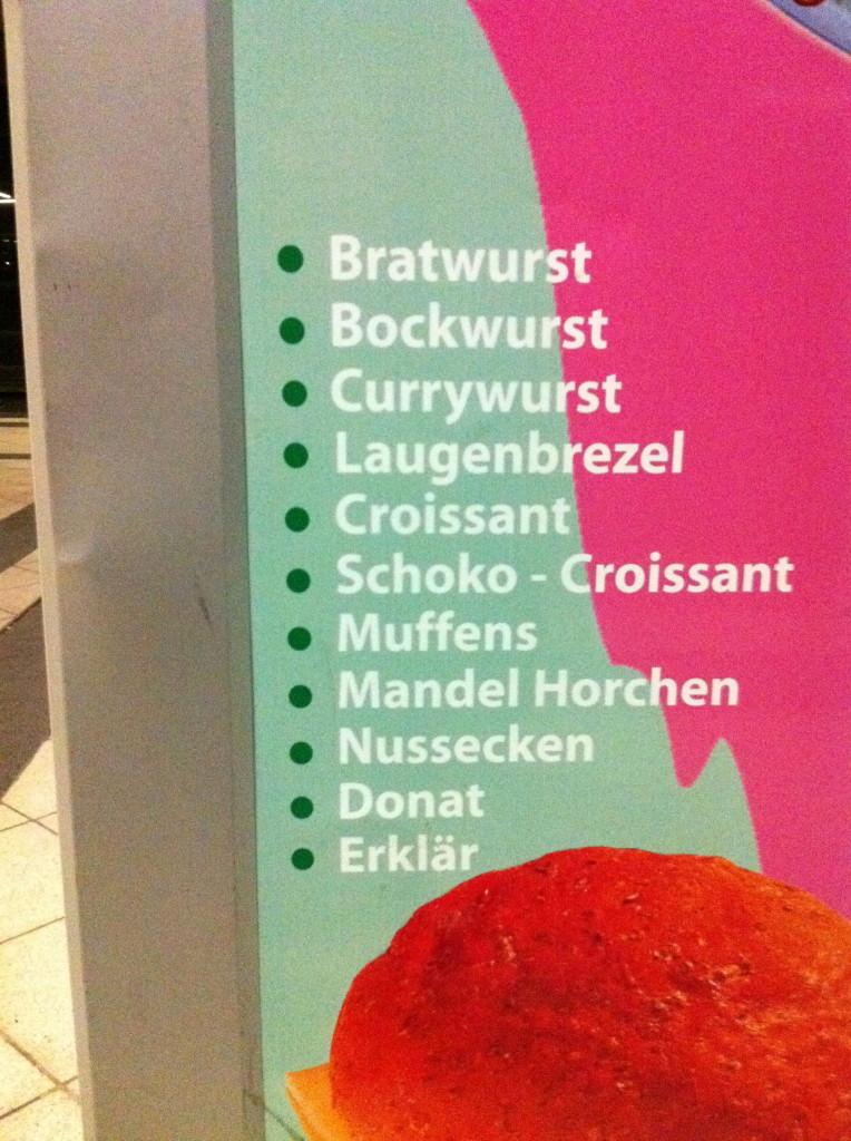 AA (Werbung) Sbf Westkreuz_Magnus_Teil 2 Erklaer