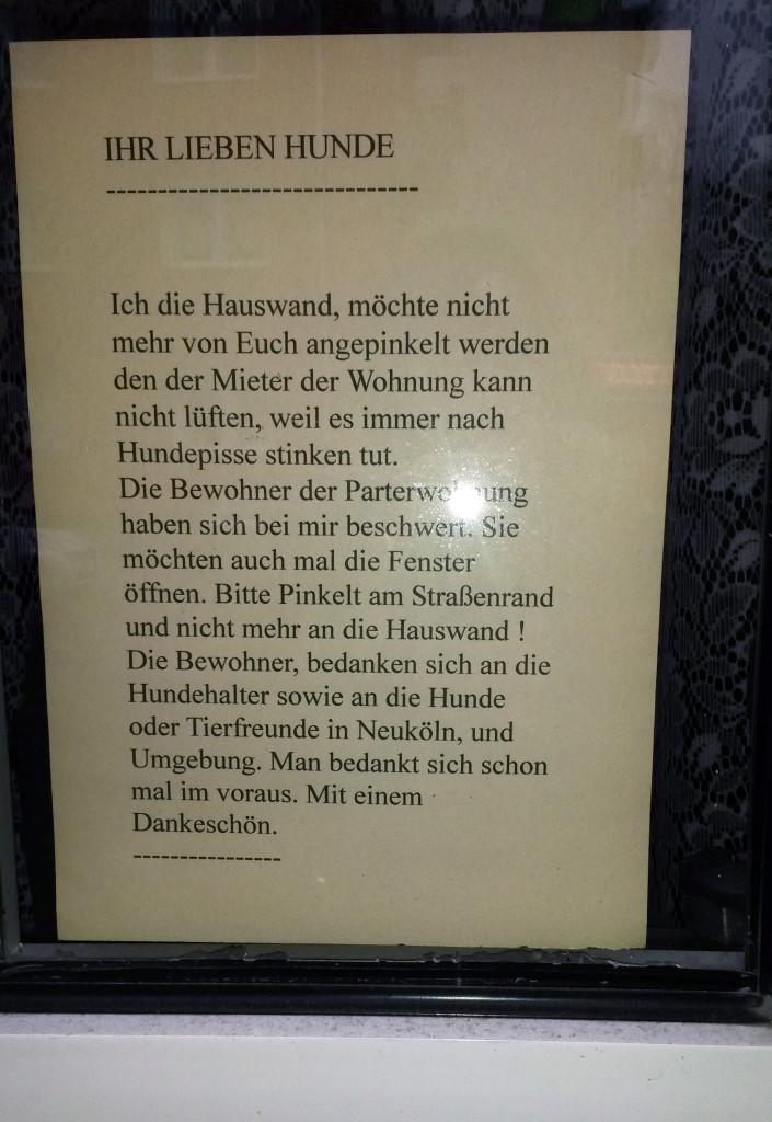 Harzer Str_Ecke Elsenstr_Else-b