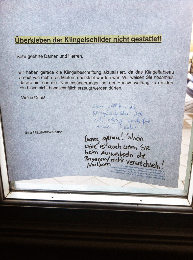 Kreuzberg61_Ulrike-b