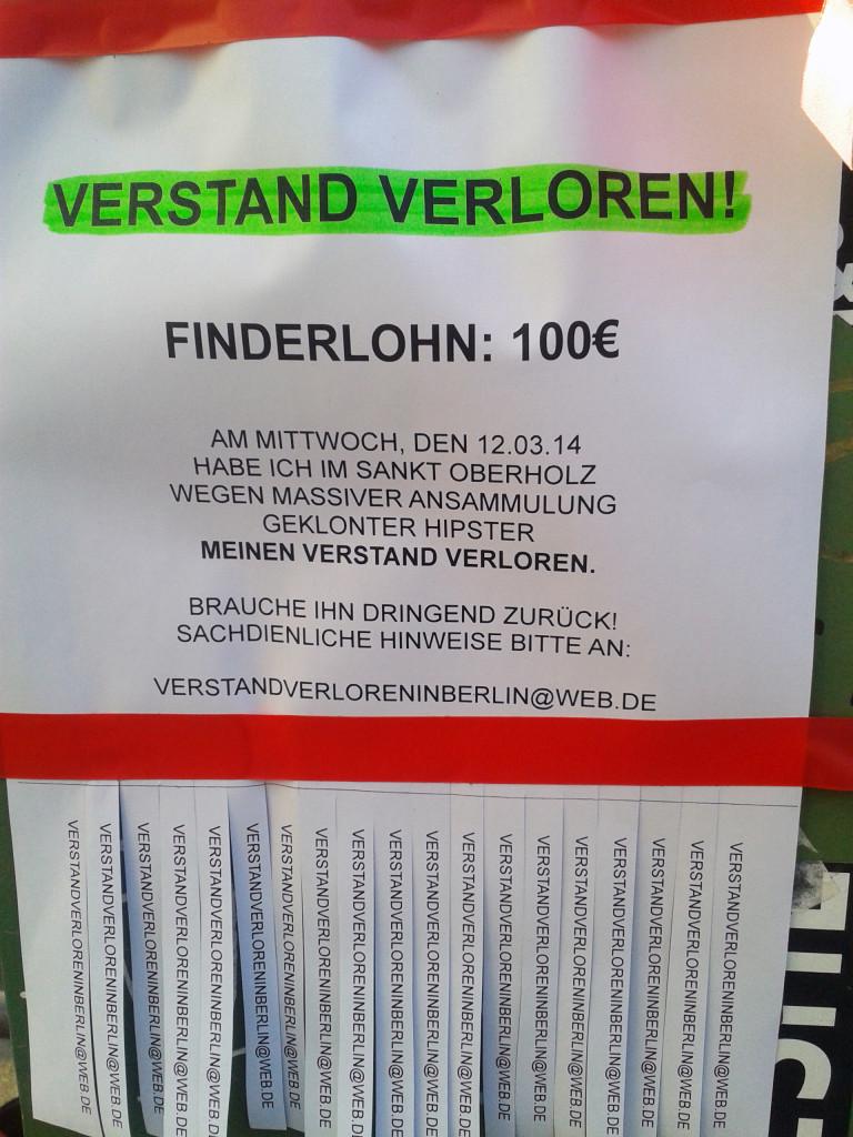 NOBR AA Rosenthaler Platz_gegenueber Sankt Oberholz_Isabel-b