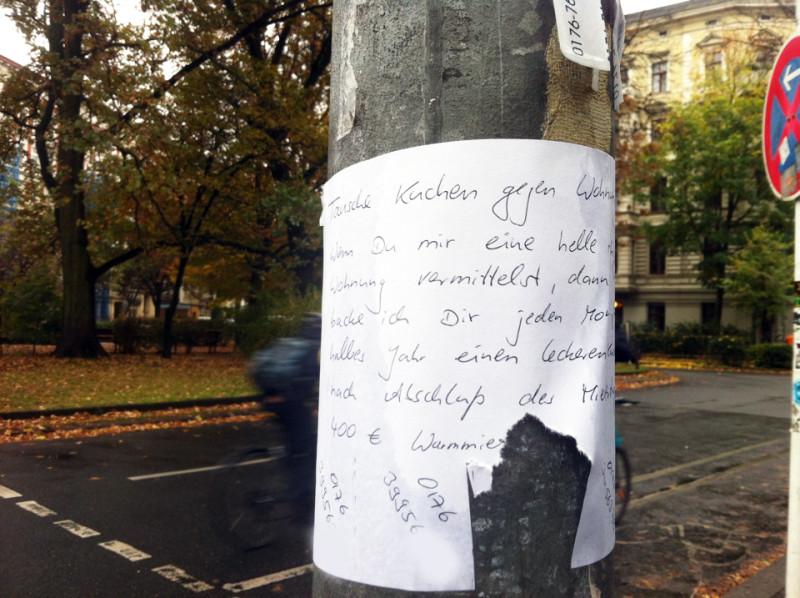 NOBR Koerte Ecke Urbanstr_Ellen-b