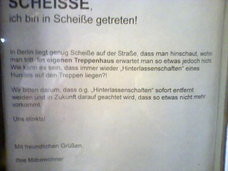 AA Friedenau_putzfee1000-b