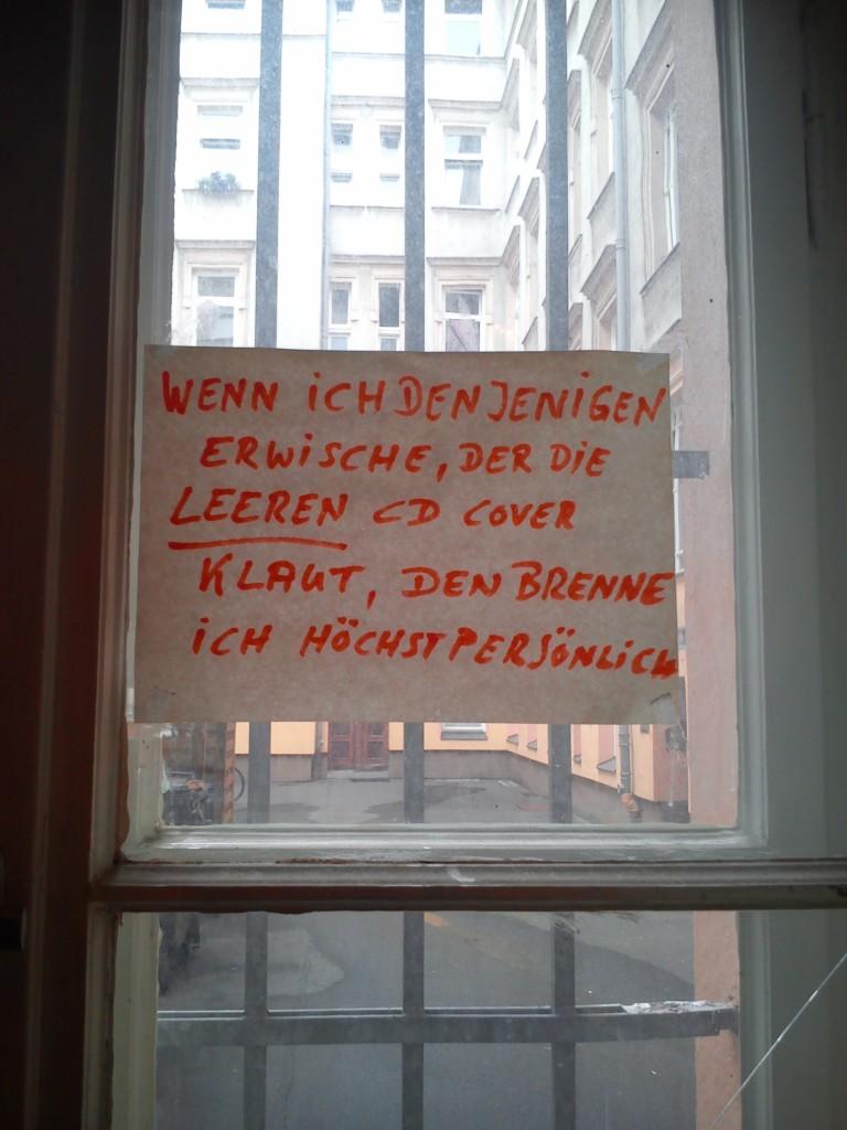 AA Hermannplatz_Plattenladen_Lena