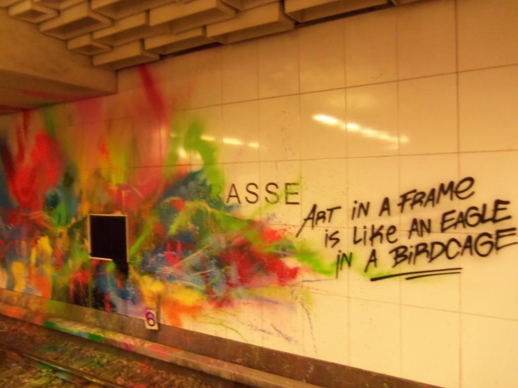 AA Ubf Blissestr_Julia_NOTE & WALL-Kunstwerk 2