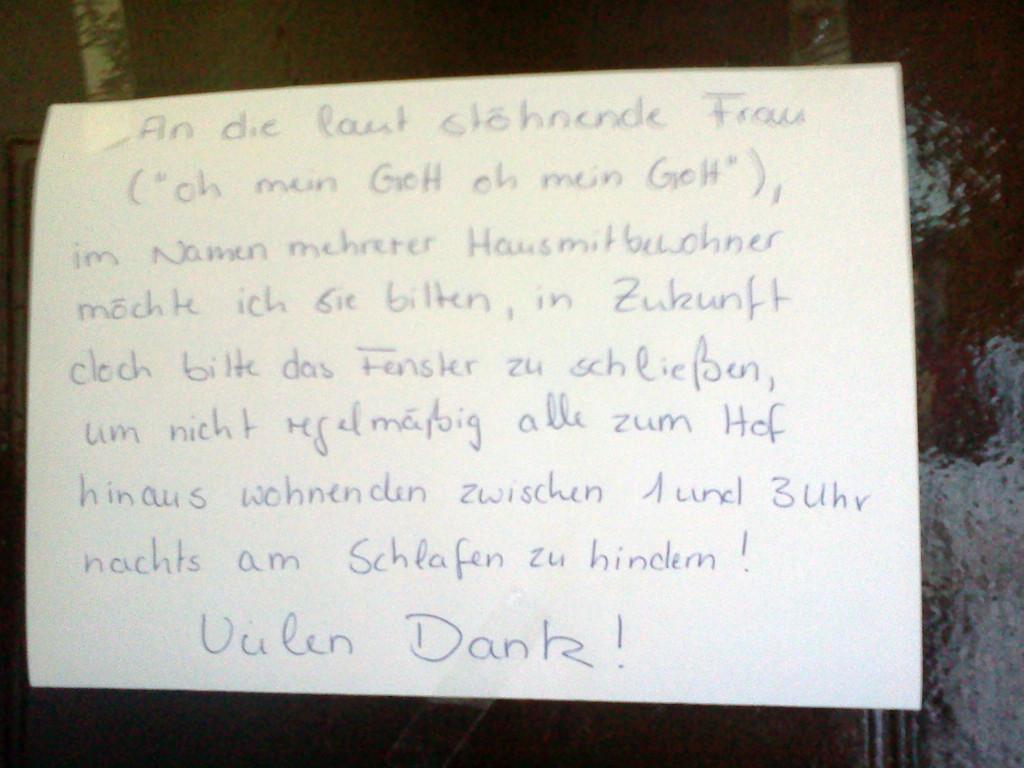 Anzengruberstr_NK_Hausflur_Anna-b