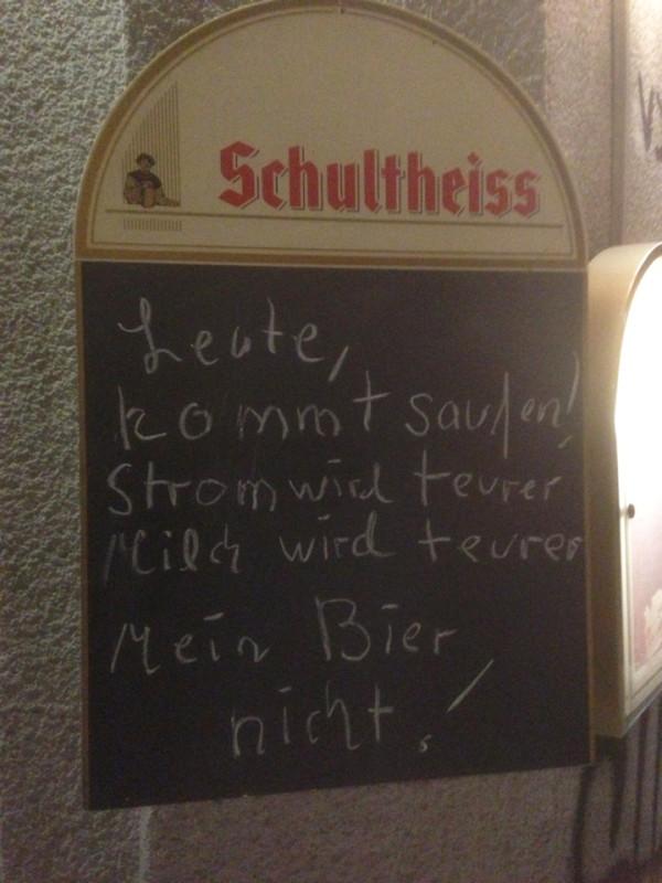 Grossbeerenstr Ecke Wartenberg_Xberg_Zum Gemuetlichen Eck_Roland-b