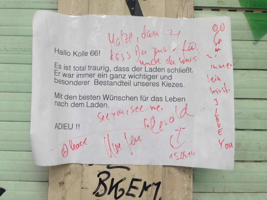 AA Kollwitzplatz_Pberg_Christian