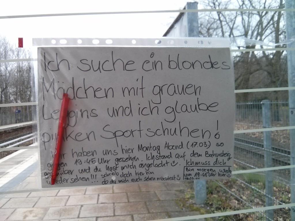 AA Sbf Biesdorf_aerik