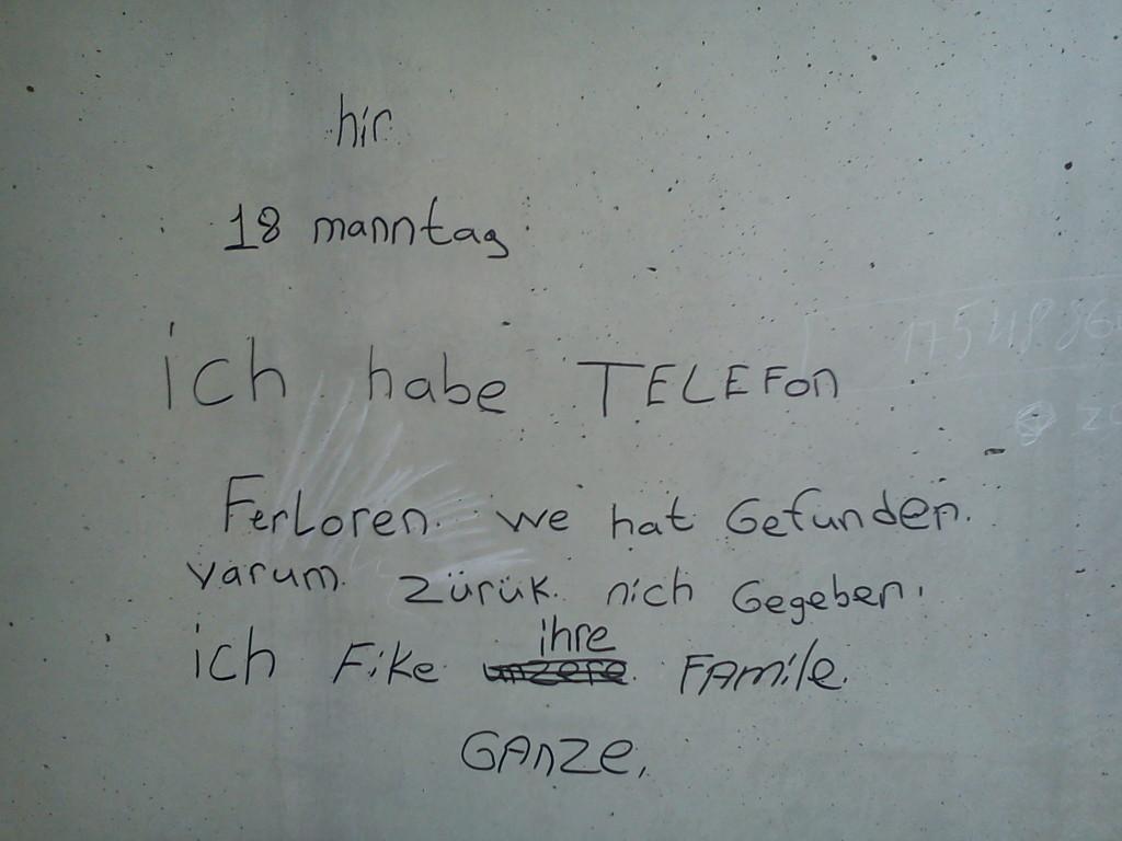 AA Schoenefeld_bastel