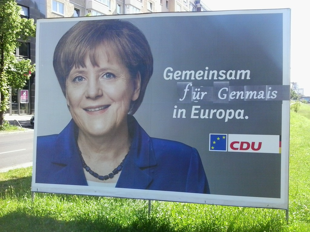 Frankfurter Allee_jasper