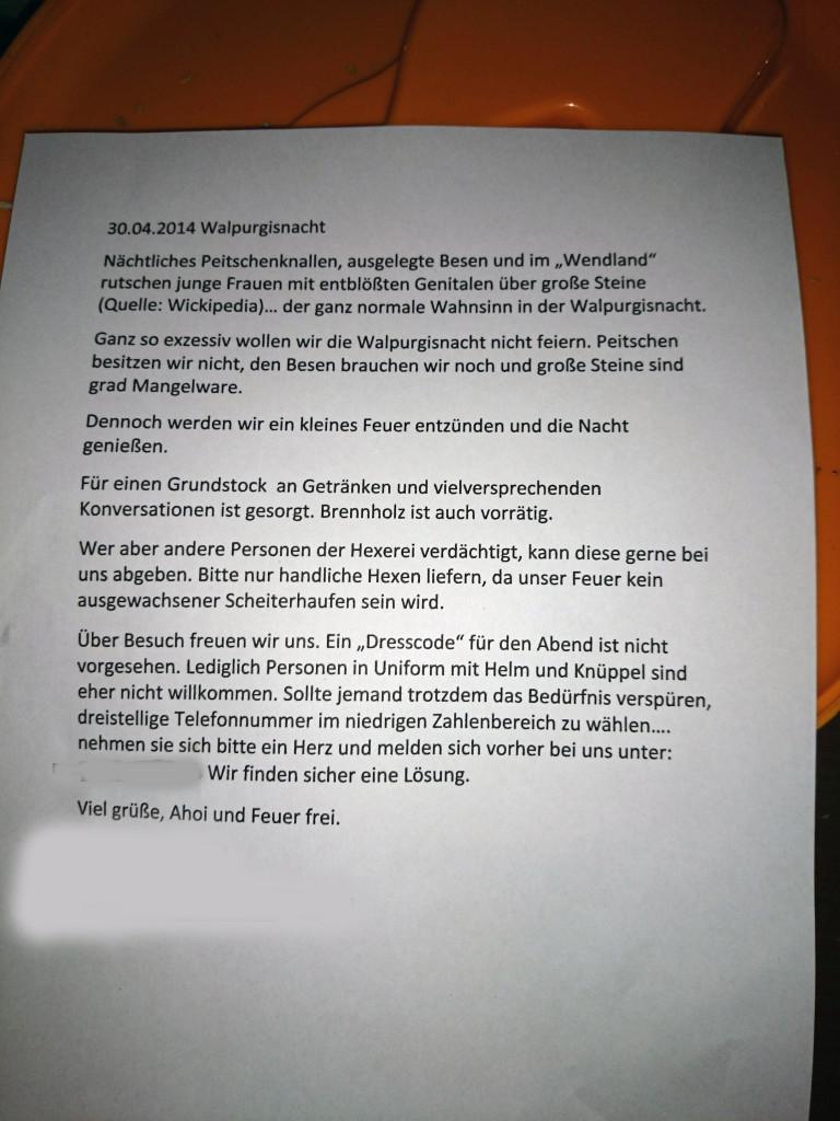 Lupus_infabula_niederschoenhausen-b