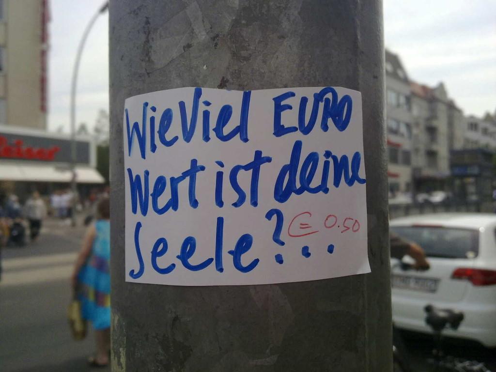 AA Berliner Str_Tegel_Kerstin