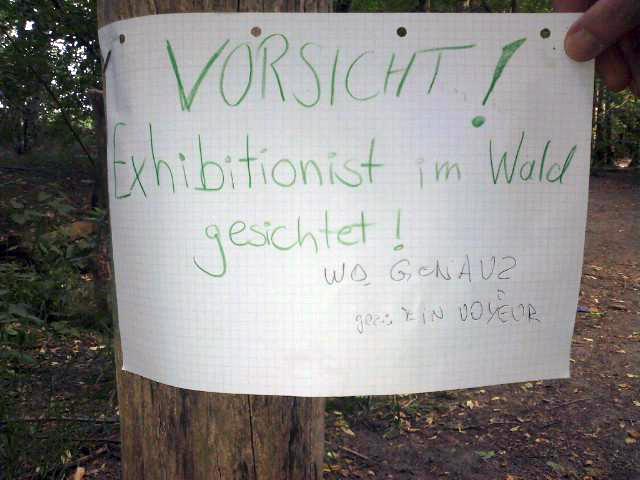 AA Grenzstreifen Lichterfelde-Osdorf_Dierk-b