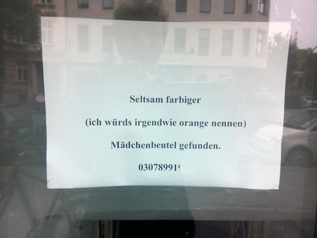 AA Grossbeerenstr_Xberg_Susanne-b