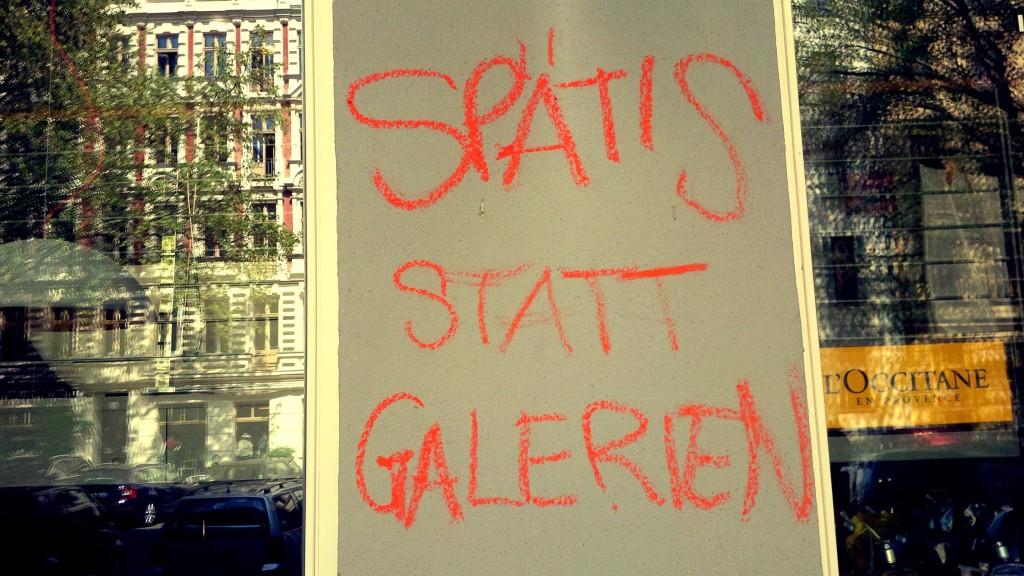 AA Kollwitzplatz_fraeulein obst