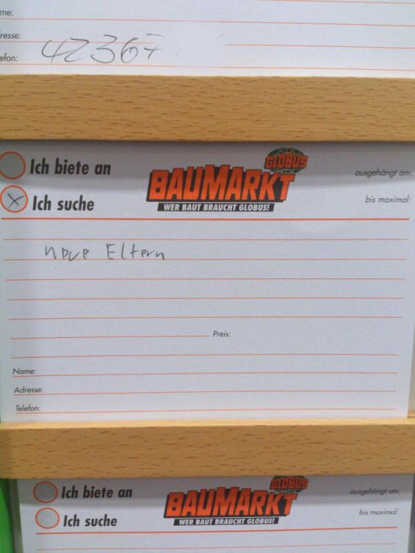 Lichtenberg_Globus Baumarkt_Linse-b