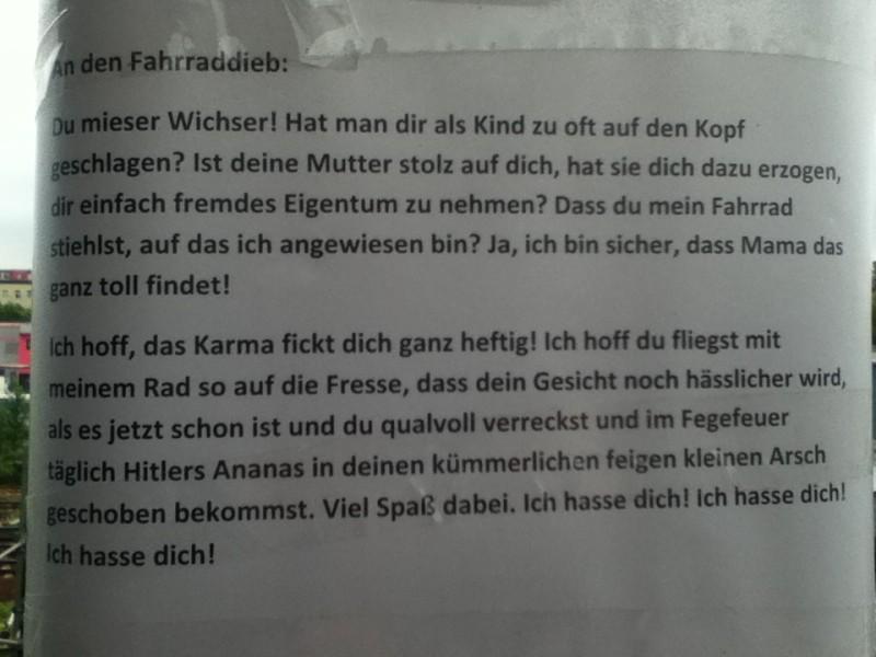 S-bf Westhafen_LJ