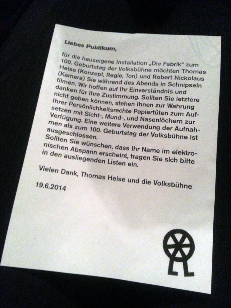 kotschargin_schwedter str_mitte-b