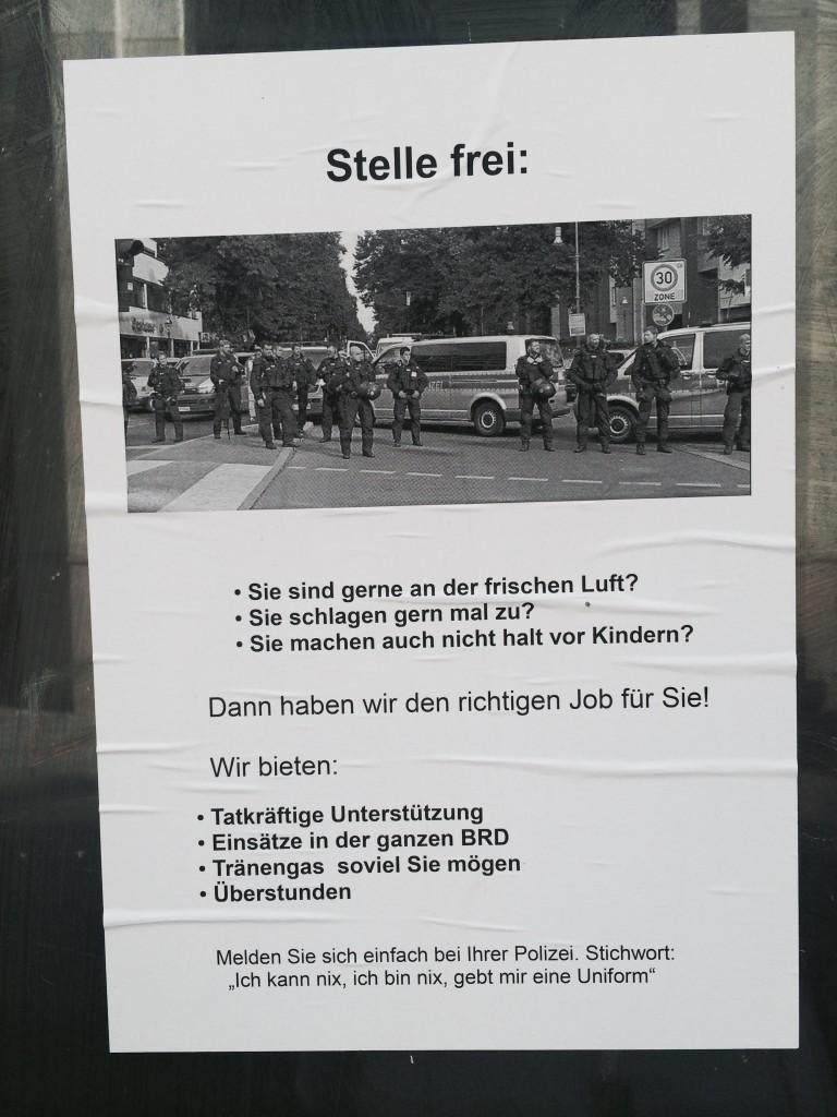 AA Bushaltestelle Goerlitzer Bf_Anastasia