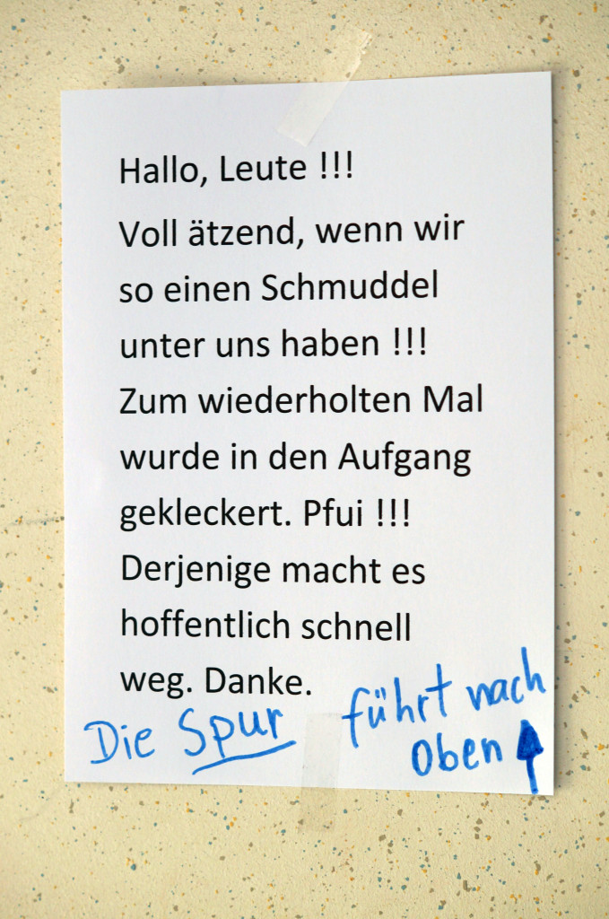 AA Delphinstr_Koellnische Heide_NK_Treppenhaus_Joerg-b