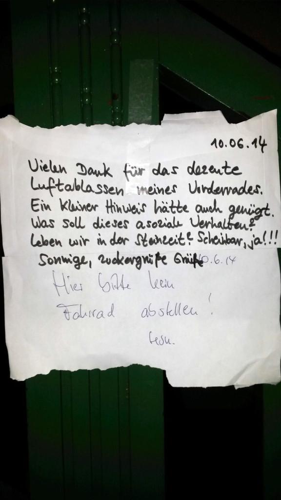 AA Erich-Weinert -Str_Hannes-b