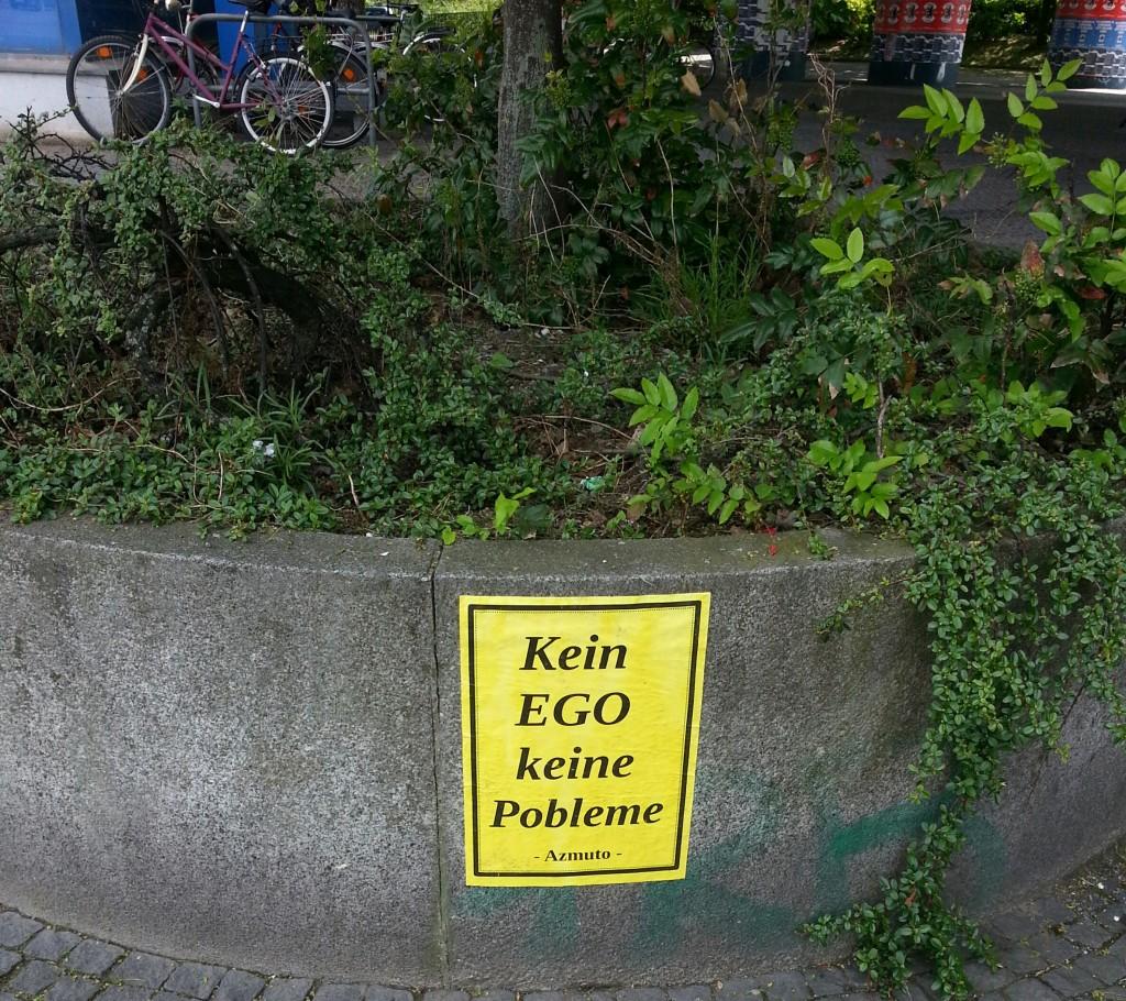 AA Innsbrucker Platz_Friedenau_Jonas