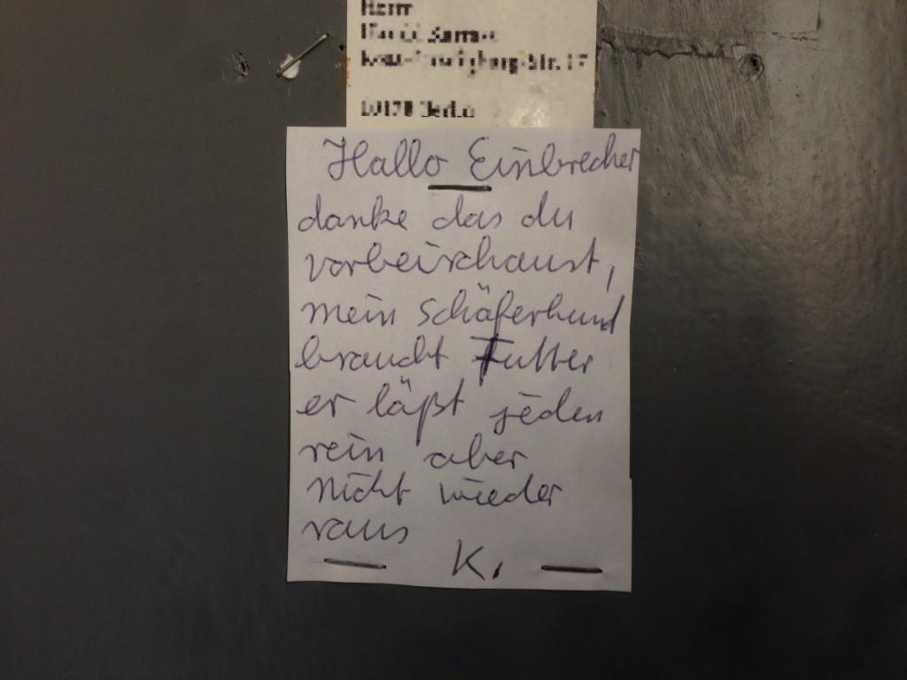 AA Rosa-Luxemburg-Str_Mitte_Daniel