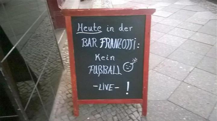 AA WM Kreuzbergstr_Fuchs