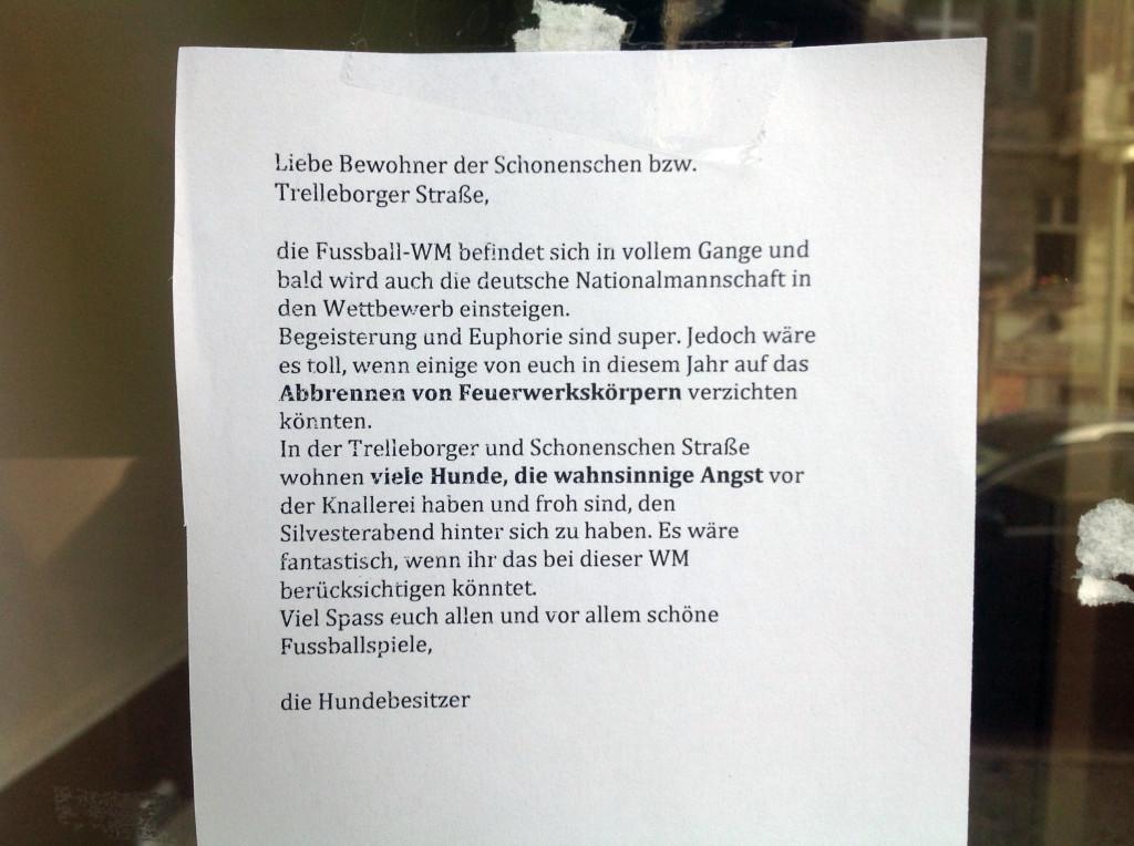 AA WM Schonensche Str_Joachim-b