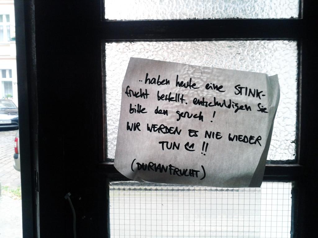 AA Weisestr_NK_Tal-b