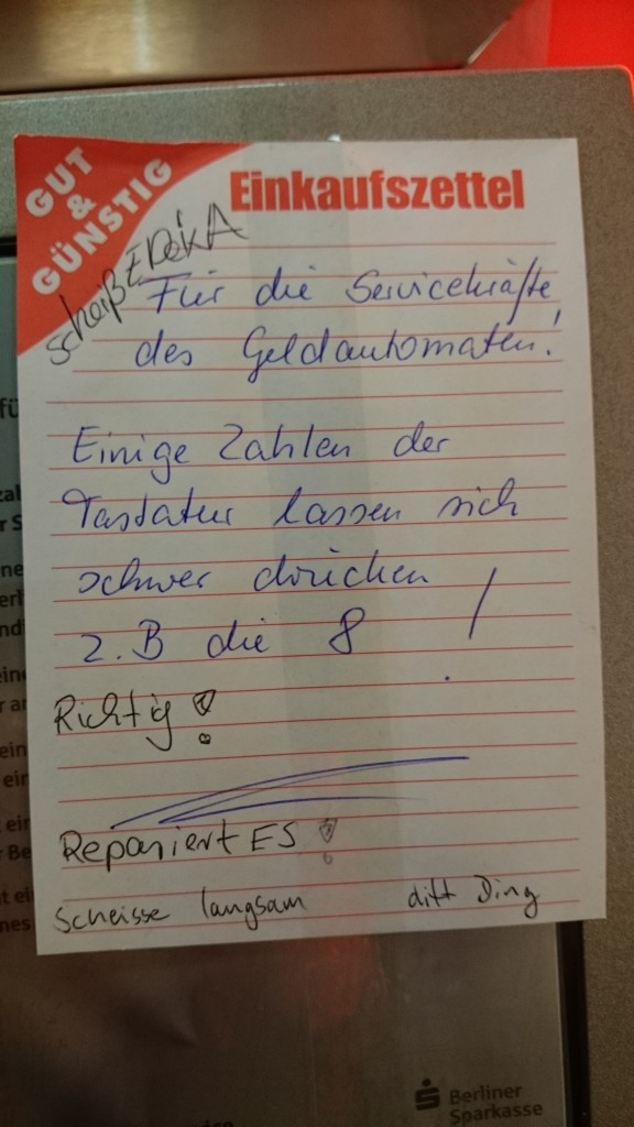 Birkenstr_Moabit_Sparkassenautomat im Edeka_Gesa