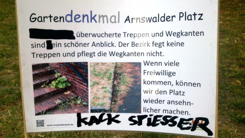 AA Arnswalder Platz_Pberg_Jan