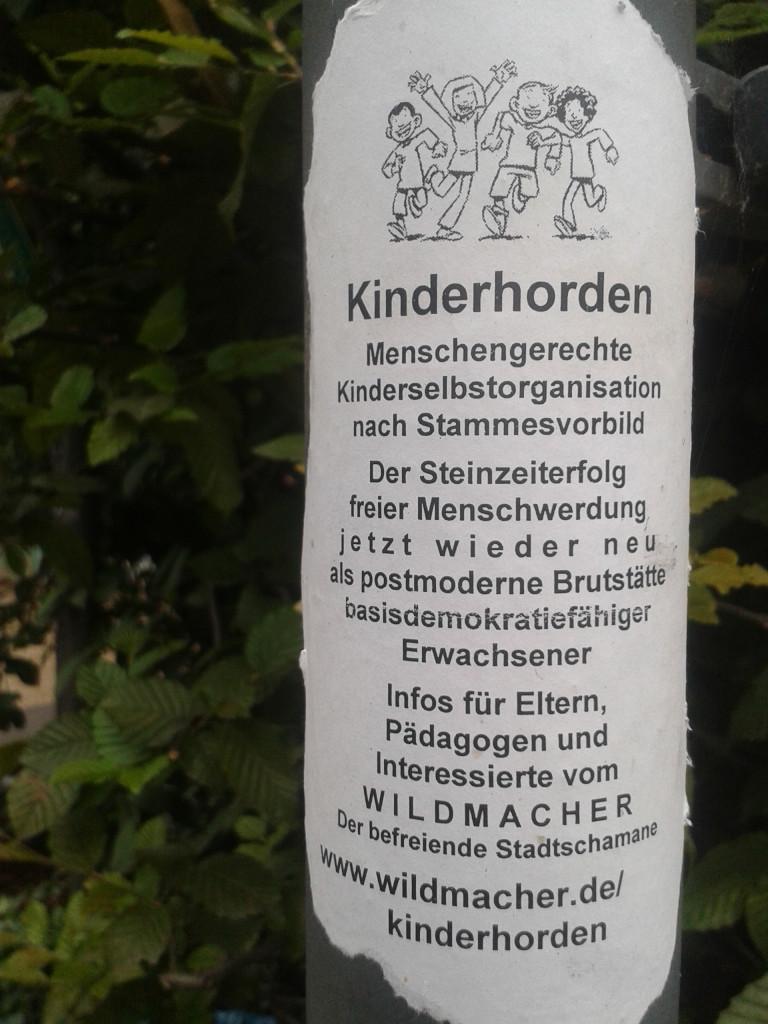 AA NK_Anne_kinderhorden