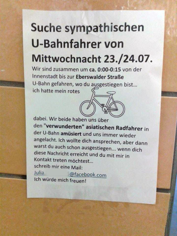 AA NOBR Ubf Eberswalder Str_Wiebke-b