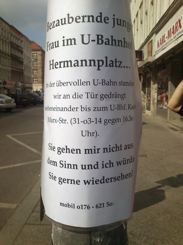 NOBR AA Ubf Karl-Marx-Str_Ulf-b