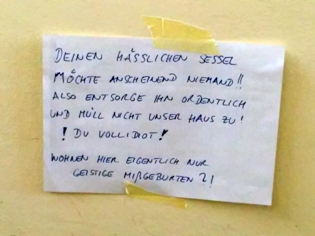 Rheinsberger Str_Mitte_ElBombino-b