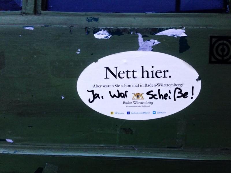 AA Berliner Str_Pankow_Mark