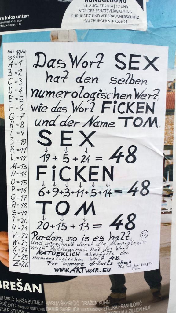 AA Boxhagener Platz_Anna-b