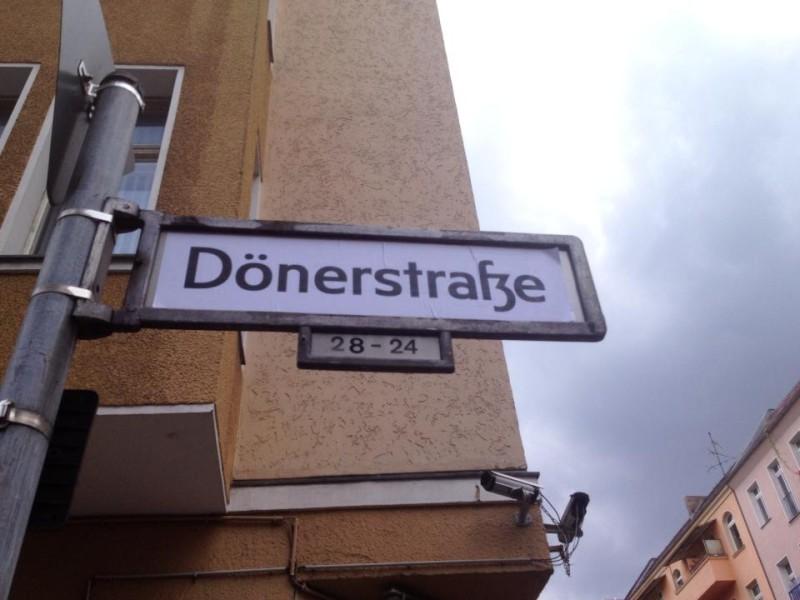 AA Donaustr_NK_Johanna