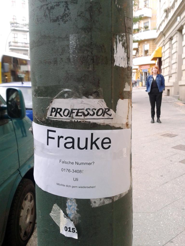 AA Friesenstr_Xberg_Frauke-b
