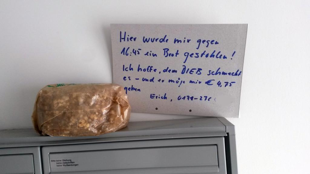 AA NOBR Schoenhauser Allee_Marcel-b