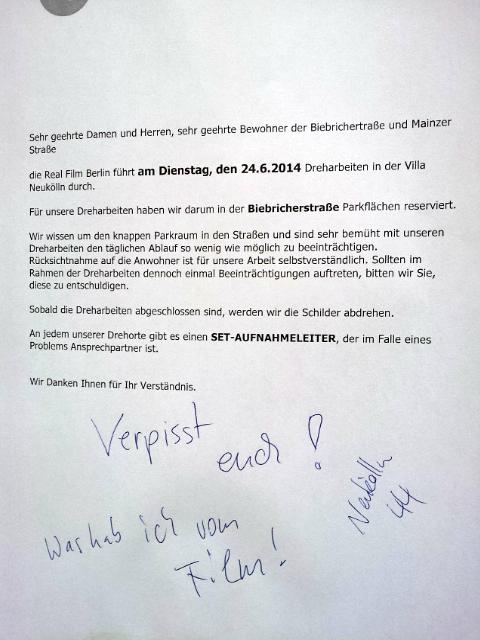 NK_Schnobblinger-b