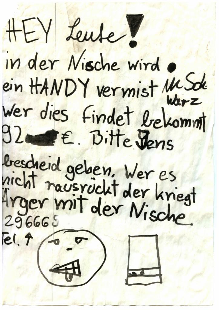 NOBR Rudolfstr_Kinderfreizeiteinrichtung Die Nische_Klaus-b