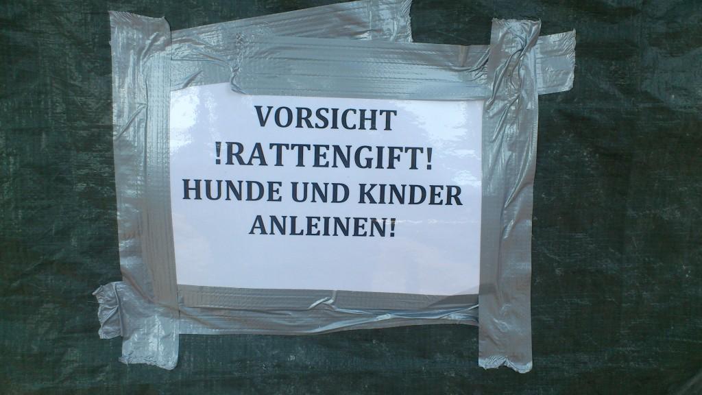 vorm Festsaal Kreuzberg_Zahr