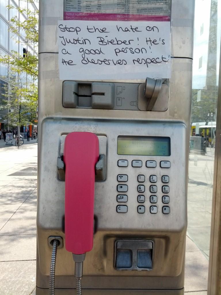 AA Alexanderplatz_Janek (ich musste laut lachen :)